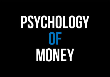 Money Psychology