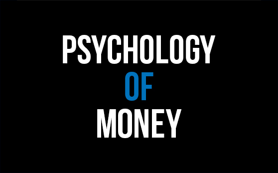 Money Psychology